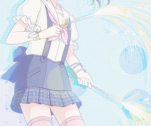 nico yazawa image