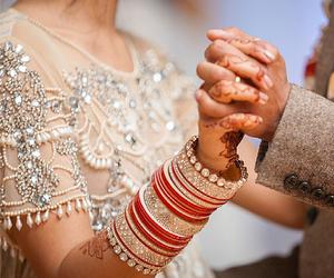 bangle image