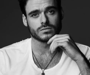 richard madden and got image