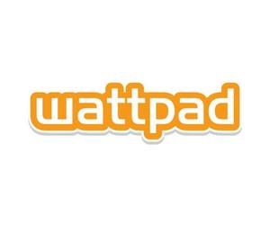 wattpad image