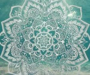 batik, grunge, and indie image