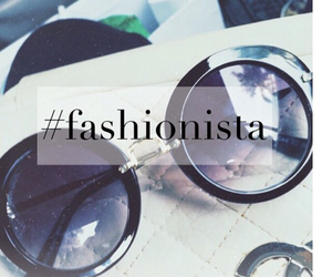 accessories, sunglasses, and circlesunglasses image