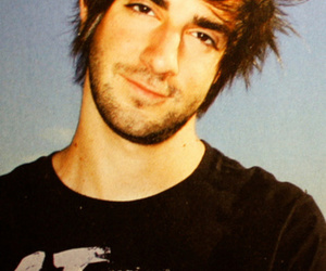 jack barakat, all time low, and cute image
