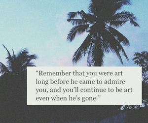 quotes, love, and crush image