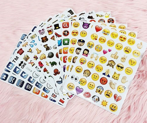 stickers image