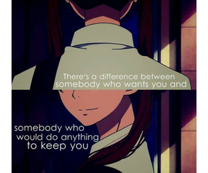 anime, c, and anime quote image