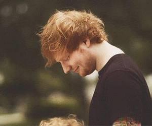 ed sheeran, gif, and Taylor Swift image