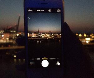 camera, enjoy, and light image