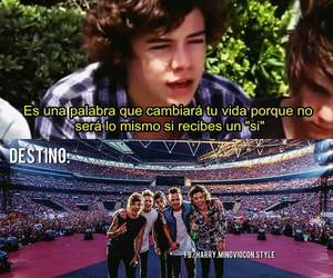 5yearsofonedirection image