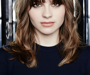 home, gabrielle aplin, and power of love image
