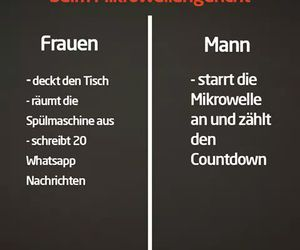 funny, german, and Relationship image