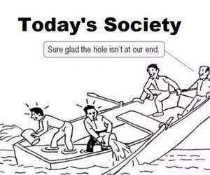 society and quotes image