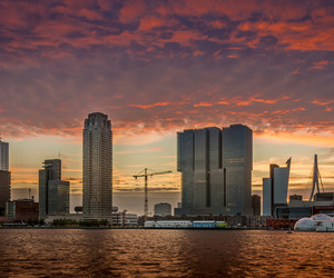 buildings, new orleans, and 70d image
