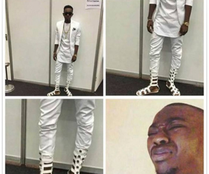funny pictures, reaction pictures, and what are those image