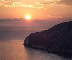 amazing, Greece, and holiday image
