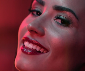 demi, summer, and video image