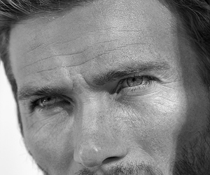 Hot, man, and scott eastwood image