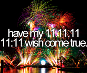 :), firework, and before i die image