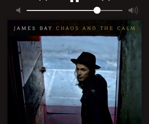music, james bay, and song image