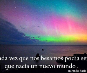 frases, amor, and frases image