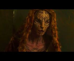 tigris and mockingjay image