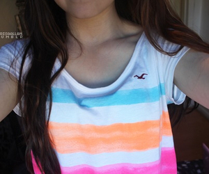tumblr, hollister, and quality image