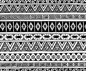 design, art, and black and white image