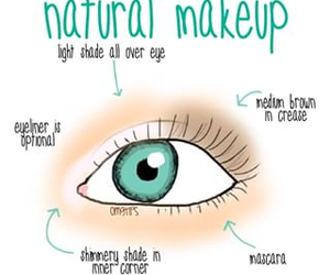 makeup and omgtips image