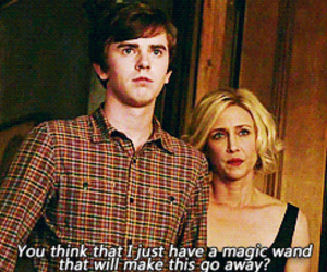 quotes and bates motel image