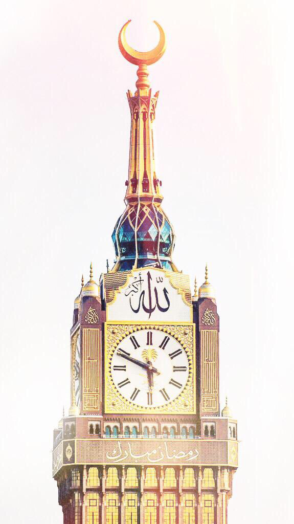 muslim, islam, and peace image