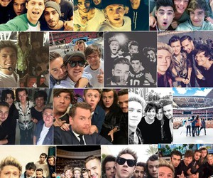 direction, one, and one direction image