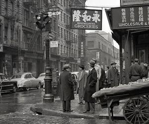 ny 1950 image