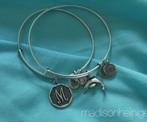 bracelet and alex and ani image