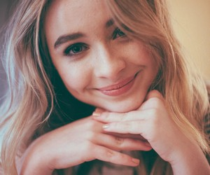 beautiful, singer, and girl meets world image