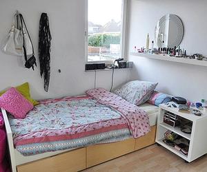 diy, room, and cute image