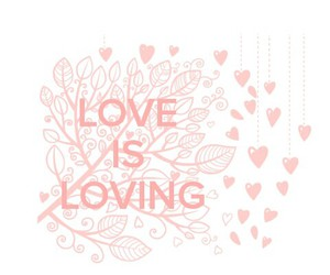 loving, quoteslove, and quotes image