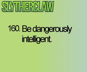 slytherclaw image