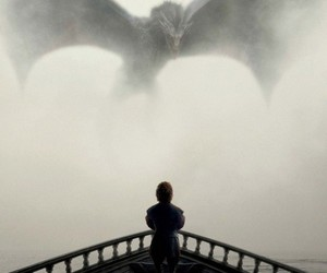 affiche games of thrones image