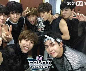 infinite, hoya, and sungyeol image