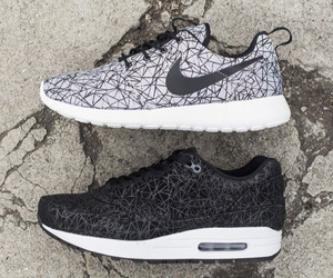 perfect nike shoes image
