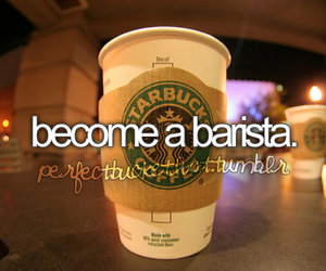 america, before i die, and cup image