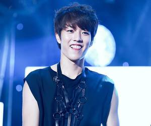 Best, infinite, and sungyeol image