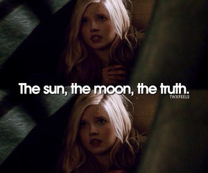 keep calm, sun, and moon image