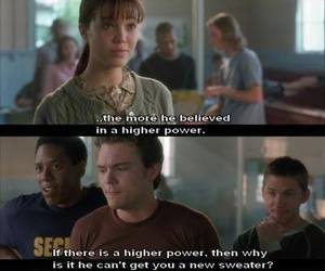 A Walk to Remember and quotes image