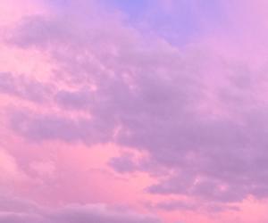 arizona, california, and cloud image
