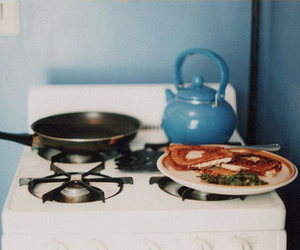 food, breakfast, and photography image