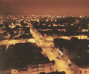 dreams, night, and lima image