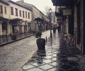 Greece and ioannina image