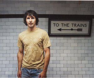 james blunt, man, and musican image
