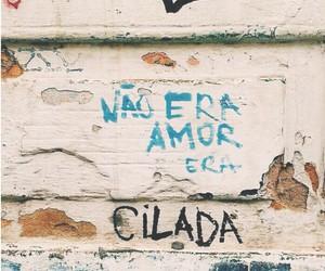 música, amor, and pagode image